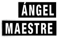 Angel Maestre